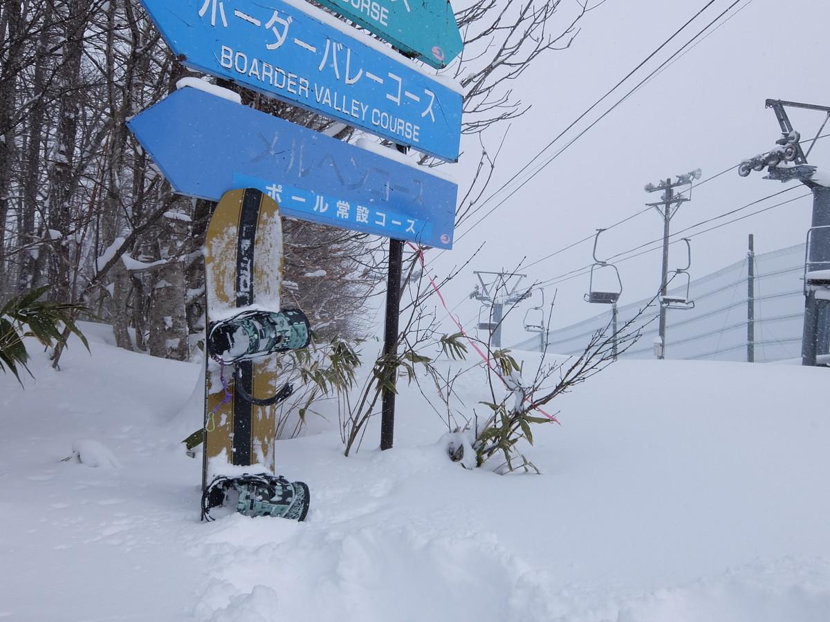 f:id:chiba-snow:20210517212036j:plain