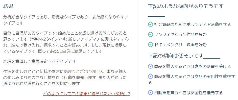 f:id:chiba-takahiro:20180316145713p:plain