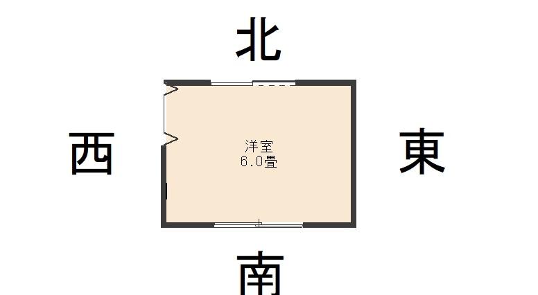 f:id:chiba-tan:20191019142658j:plain