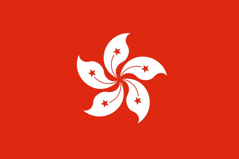 honkon_flag