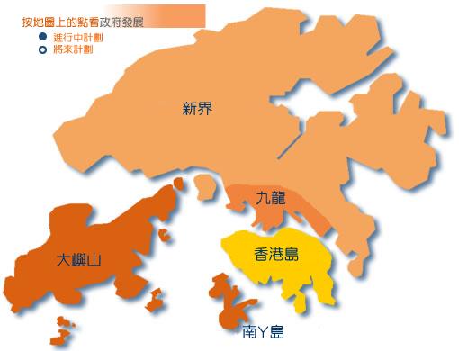 hong_kong_map