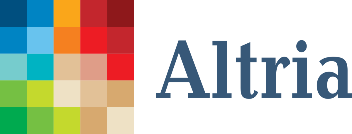 altria_group_logo