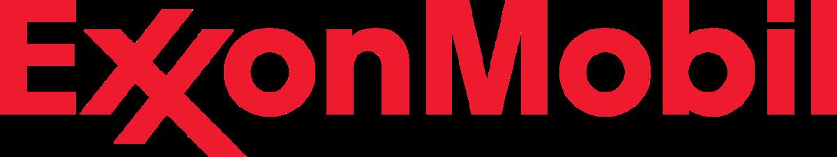 exxon_logo