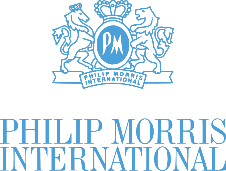 フィリップスモリス