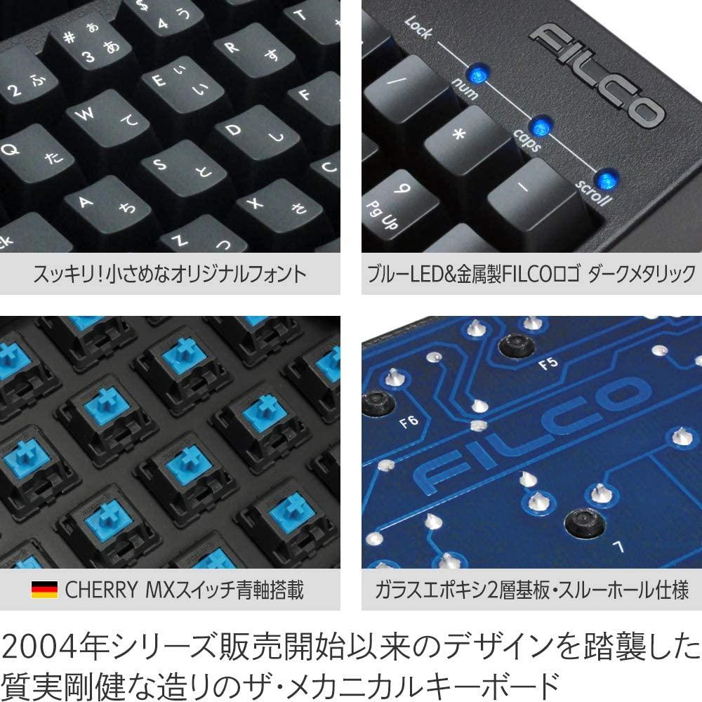 f:id:chiba373:20200513032935j:plain