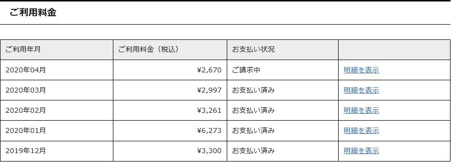 f:id:chiba373:20200522195649p:plain