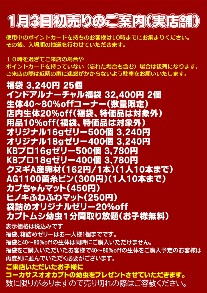 f:id:chiba99kuwa:20181229120407j:plain