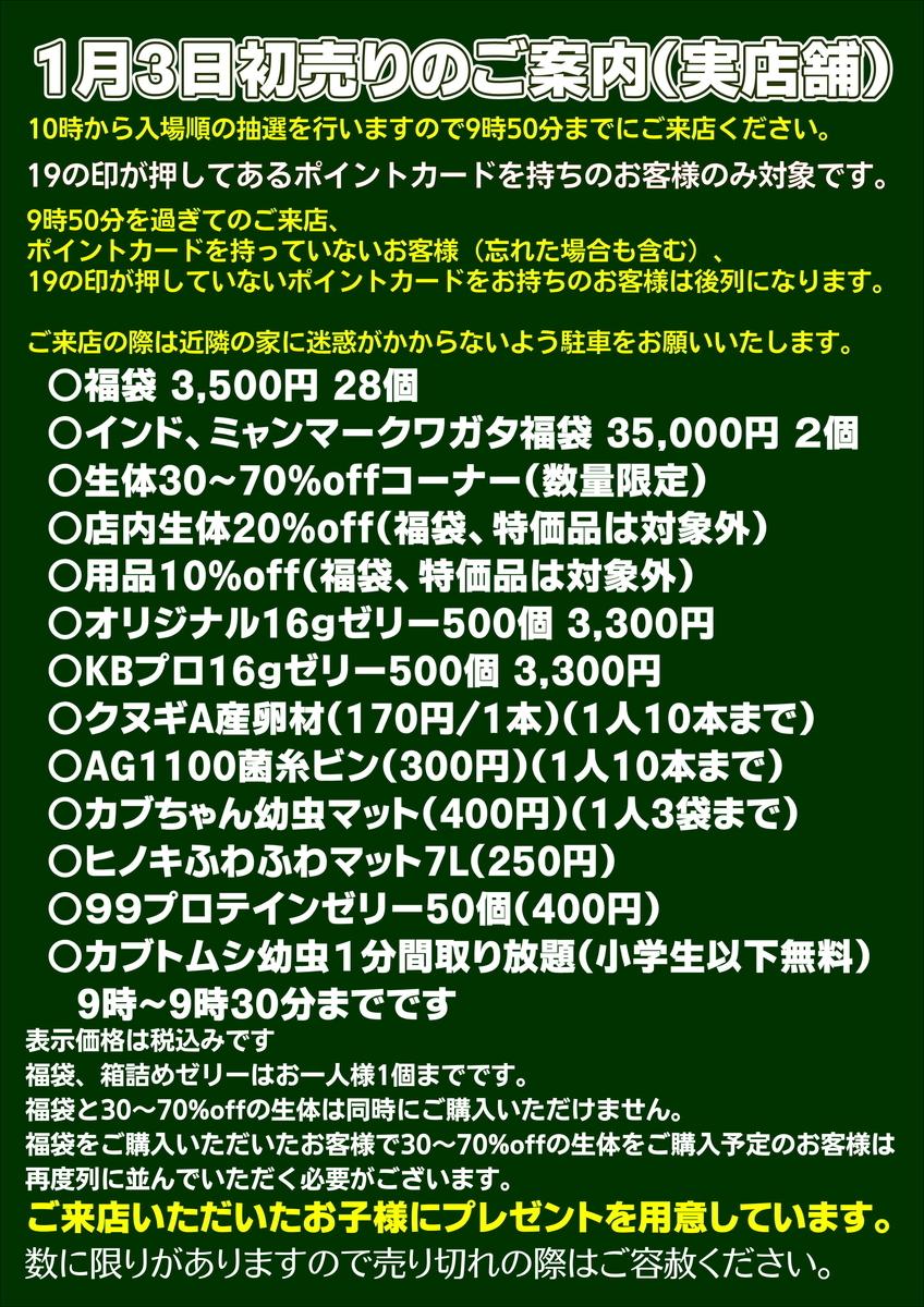 f:id:chiba99kuwa:20200101180040j:plain