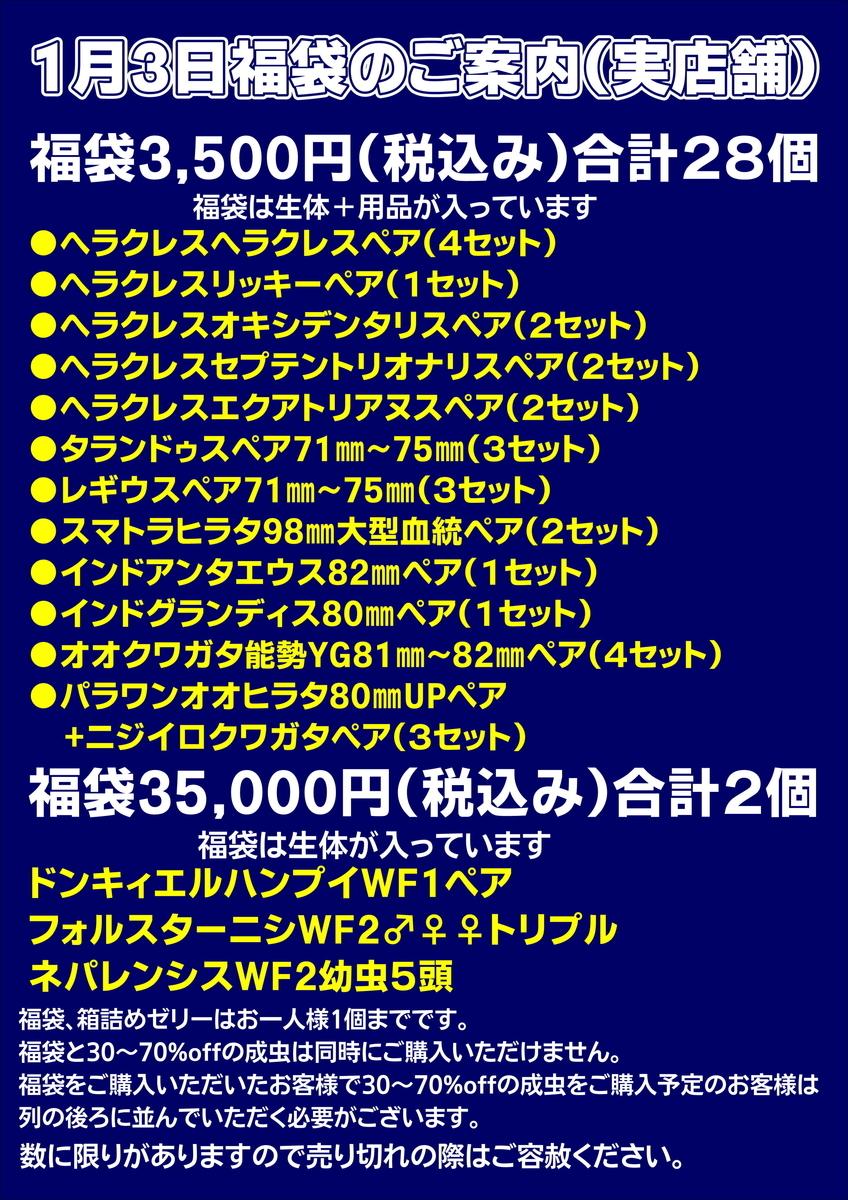 f:id:chiba99kuwa:20200101180145j:plain