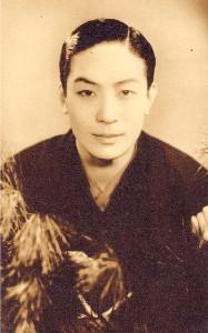 坂東好太郎
