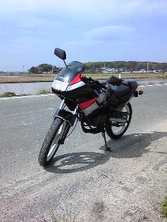 20090506214210