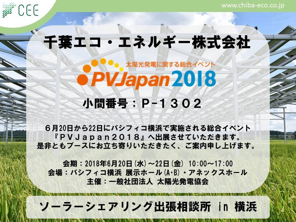 f:id:chibaecoenergy:20180619093344j:plain