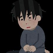 f:id:chibakyo:20191223185414p:plain