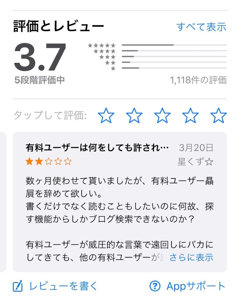 f:id:chibakyo:20191226184941j:image