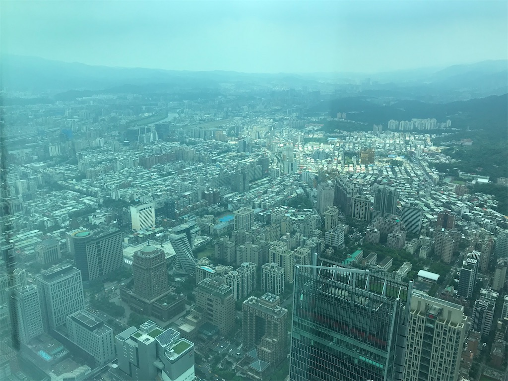 f:id:chibakyo:20200103174502j:image