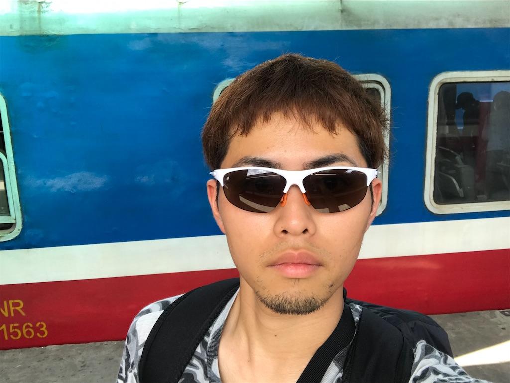 f:id:chibakyo:20200103190041j:image