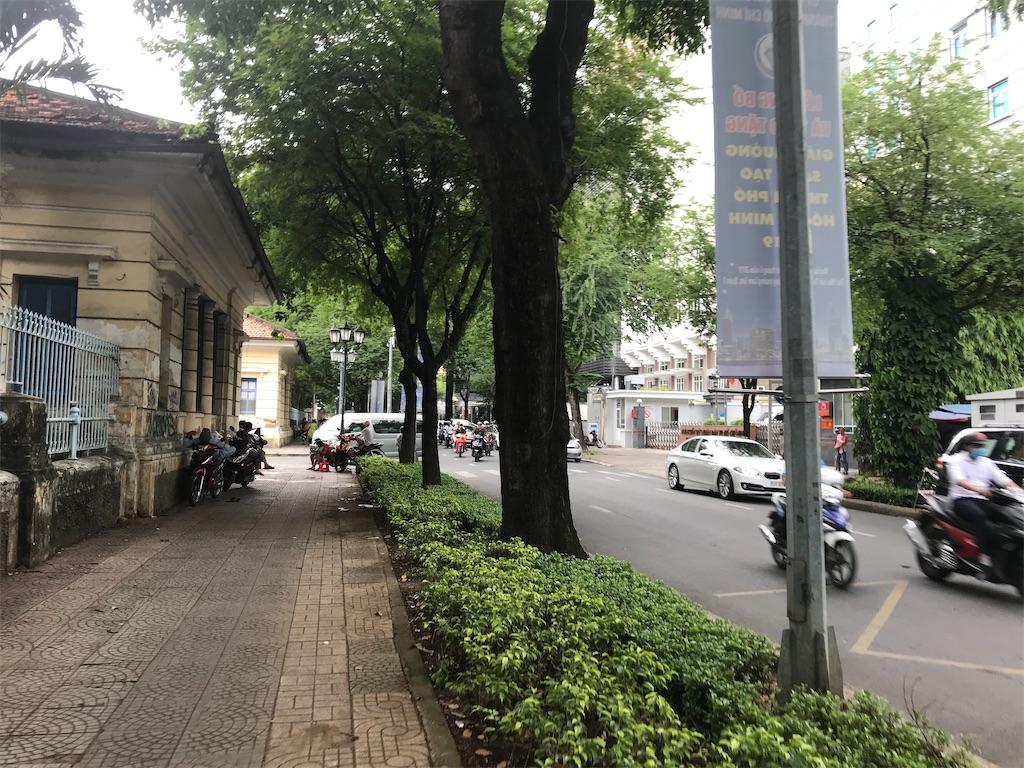 f:id:chibakyo:20200103191917j:image