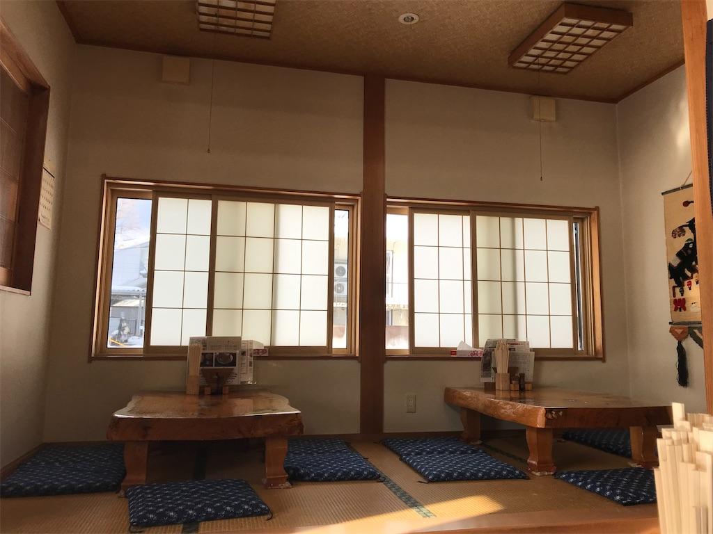 f:id:chibakyo:20200104163659j:image
