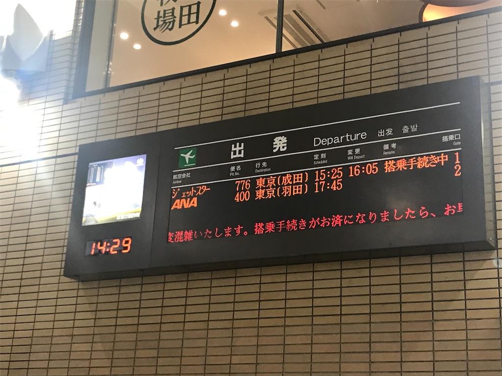 f:id:chibakyo:20200108150143j:image