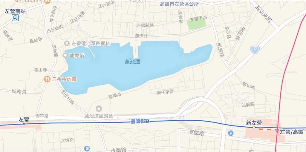 f:id:chibakyo:20200111135136j:image