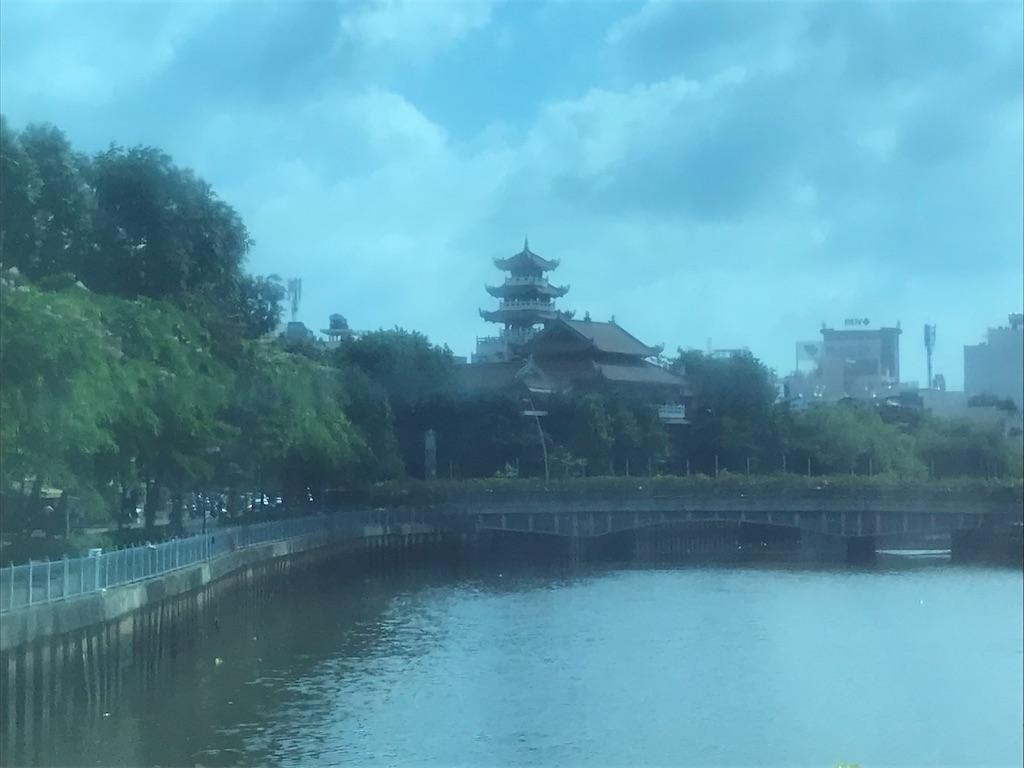 f:id:chibakyo:20200120133203j:image