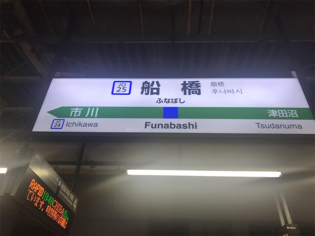 f:id:chibakyo:20200122145157j:image