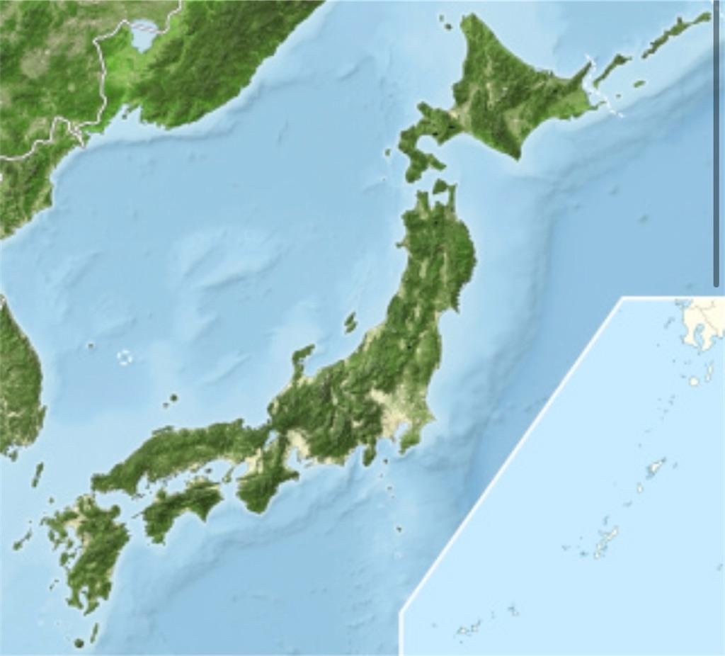f:id:chibakyo:20200202100118j:image