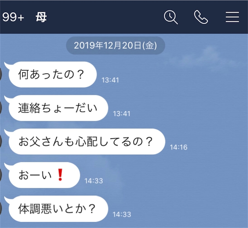 f:id:chibakyo:20200210202426j:image