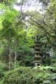 成田山公園01