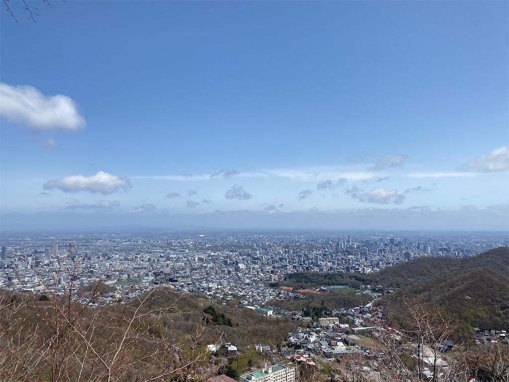 f:id:chibariyo-rc:20210507220221j:image
