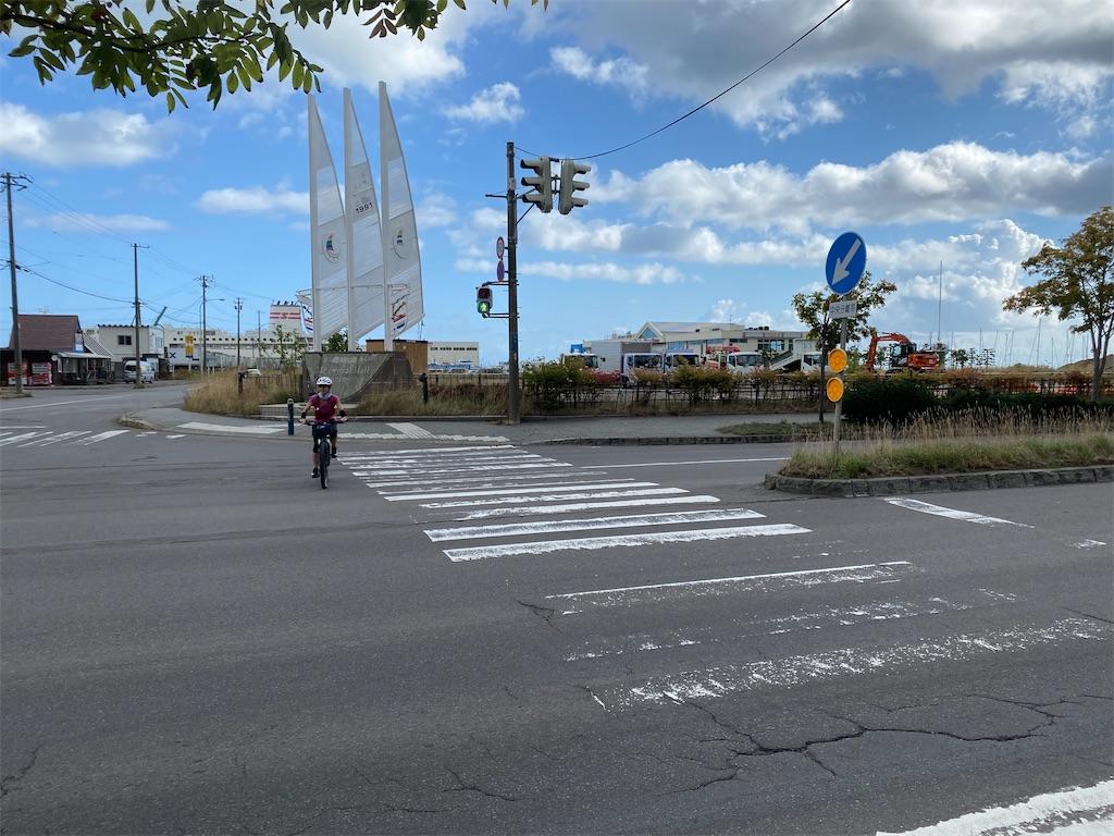 f:id:chibariyo-rc:20210920083759j:image
