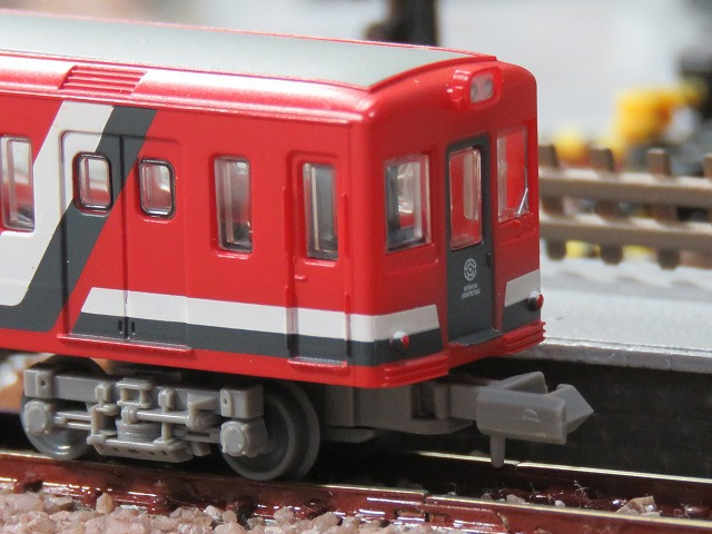 T1100