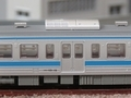 JR四国_006