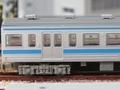 JR四国_008