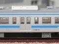JR四国_009