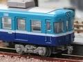 銚子1011