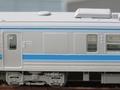 JR四国_020