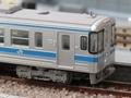 JR四国_022