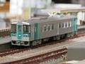 JR四国_023