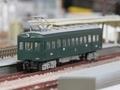 Z北海道_001