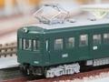 Z北海道_003