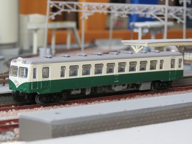 Z北海道_011