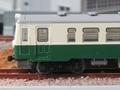 Z北海道_013