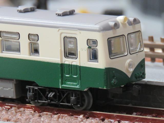 Z北海道_017