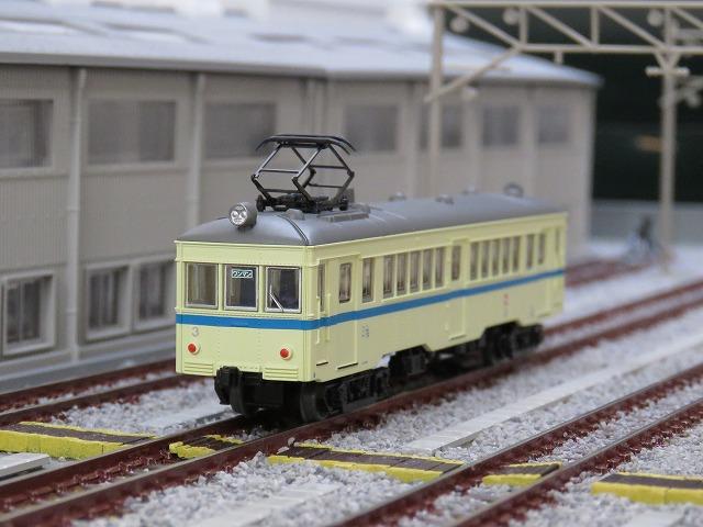 一畑電気鉄道とは 地理の人気・最新記事を集めました - はてな