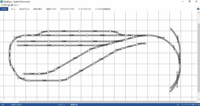 f:id:chibatrain:20211002153440j:plain