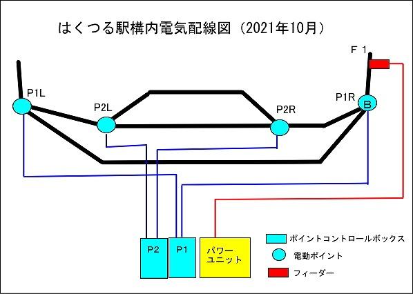f:id:chibatrain:20211010183229j:plain