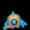 f:id:chiben_620:20200827031957p:plain