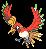f:id:chiben_620:20210303002840p:plain