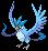 f:id:chiben_620:20210303004157p:plain